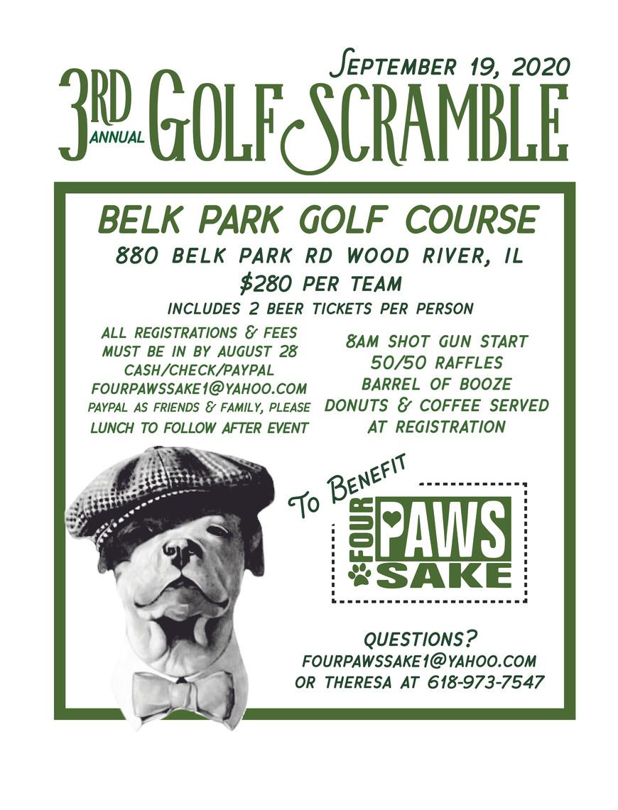 golfscramble2020color.jpg