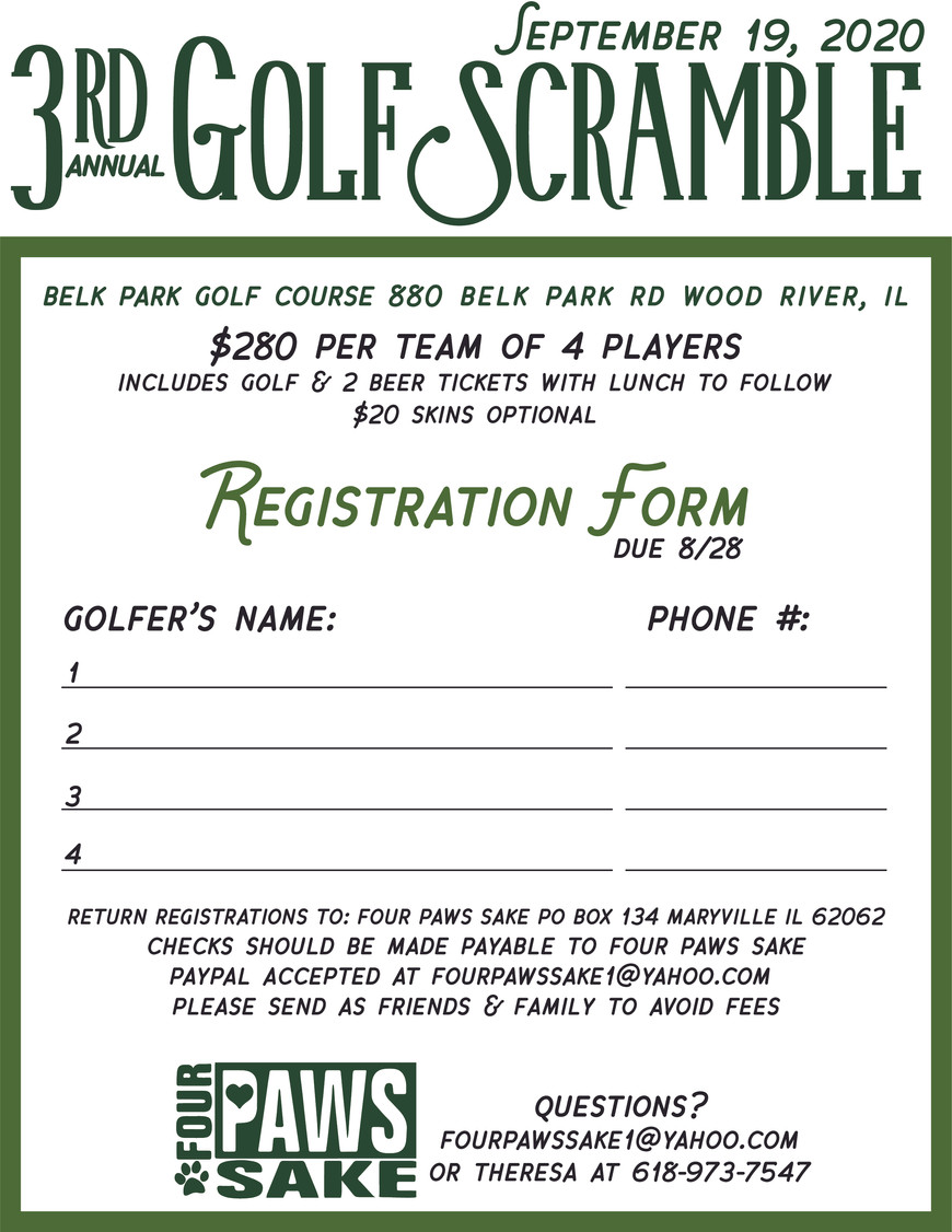 golfscramble_registration2020.jpg