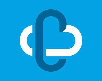 Calorie Cloud Logo.jpg