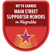 badge alignable.png