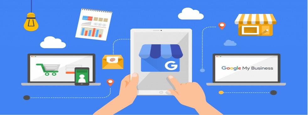 SMM-Google-My-Business.jpg