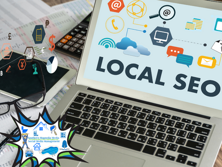 The Best Online Local Business Directories for SEO