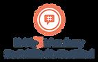 Social-Media-Certified-Hubspot-Badge-768x485.png