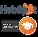 Inbound-Hubspot-Certification.png
