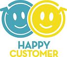 Happy Customer.png