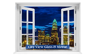 City View Glass & Mirror.png