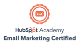 hubspot-email-marketing-cerfication-cr.png