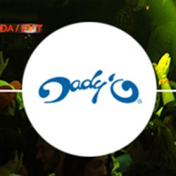 Dady'O