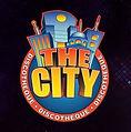The City Night Club Cancun