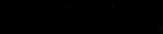 La Vaquita Cancun