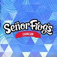 Senor Frog's Cancun
