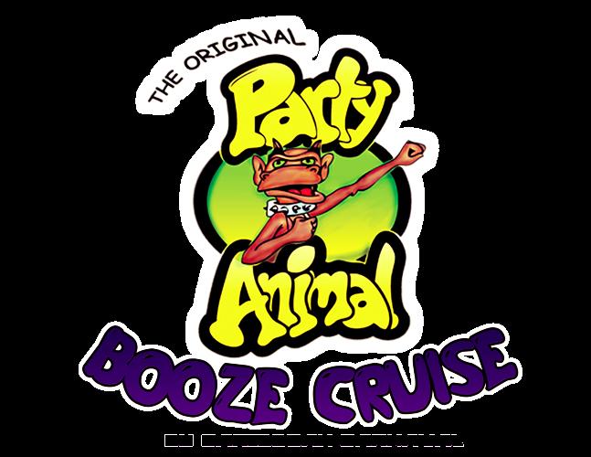 Bozze-Cruise logo_edited