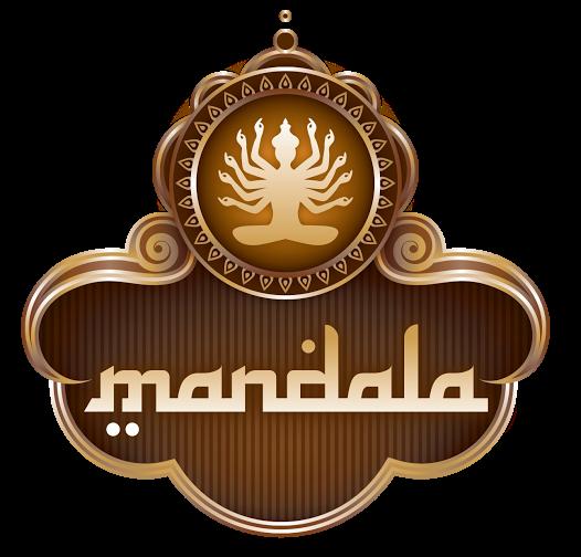 mandalaCOLOR