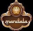 Mandala Cancun
