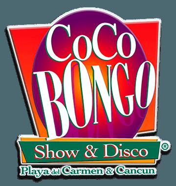 cocobongo-logo-medium