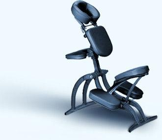 chaise8.jpg
