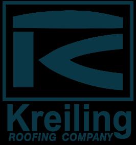 Kreiling Full Back logo new blue.png