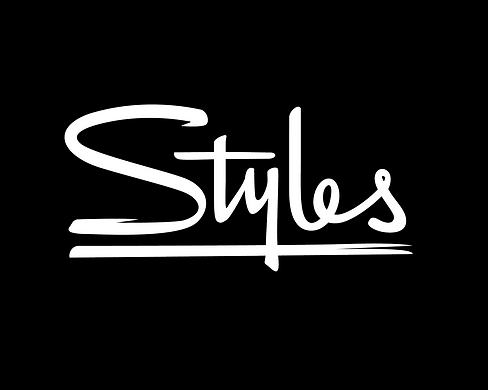 Styles-01.png
