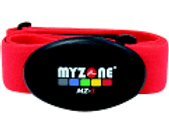 MYZONE MZ-3 Monitor Belt