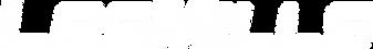 Les Mills main logo White.png