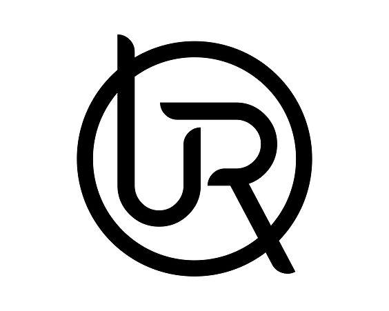 Urban Ritual symbol.jpg