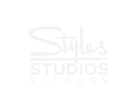 styles-studios-original-01.png