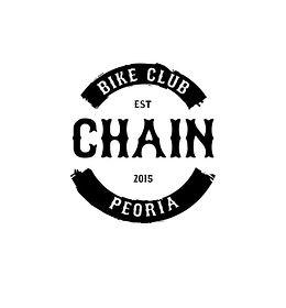 Chain_Final_logo_ 1 Peoria copy.jpg