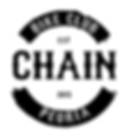 Chain_Final_logo_ 1 Peoria copy.jpg