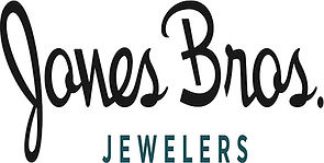 Jones Bros logo.jpg