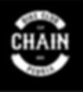 Chain_Final_logo_(Peoria)WHITE.png