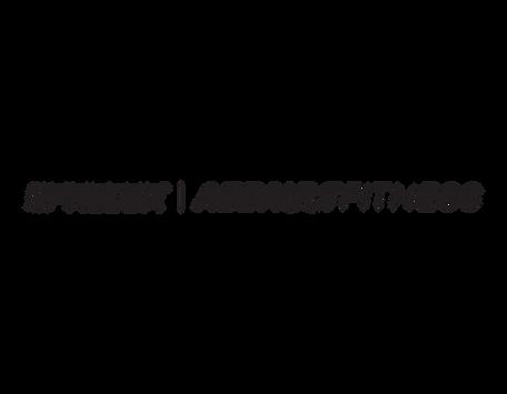 Precor Assault Fitness Cobrand Dark 2x.p