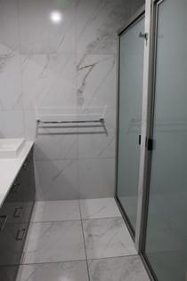 Bundaberg builder IDC Developments Kailen Berthelsen homes home building award winning real estate bargara