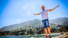 Shane Krider | Getting Success And Happiness Right