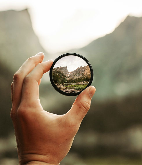 A lens focusing on nature.jpg