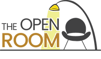 LOGO THE OPEN ROOM.png