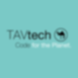 220px-TAVtech_Official_Logo.png