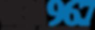 WERA-logo-RGB-1200.png