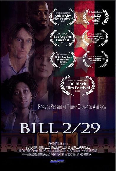 BILL 229 Award Poster.jpg