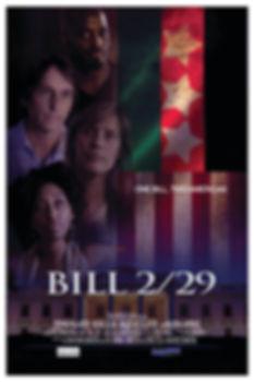 Program Poster BILL229.jpg