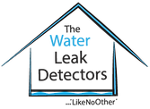 The water leak detectors, leak detection, leak detection company, leak detection near me, leak detection services, plumbing leak detection, slab leak detection, water leak detection.
