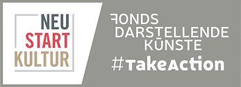 DAKU_Logokombi_03-01.jpg