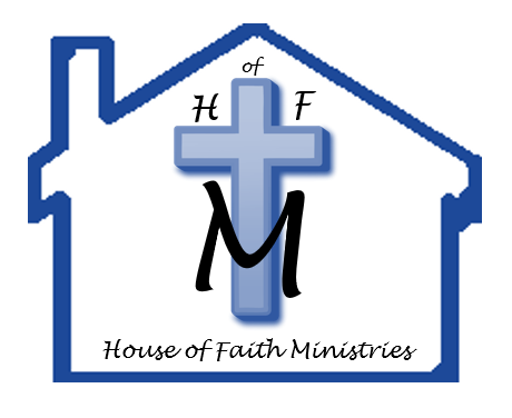 House of Faith Ministries Prayers