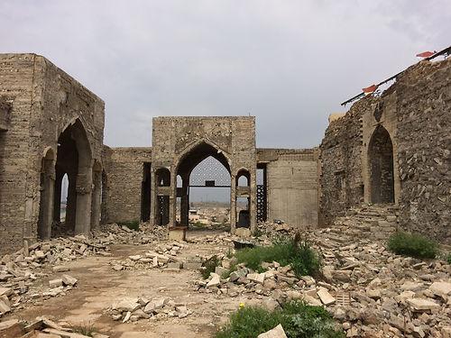 ISISDamage_Nineveh_Iraq.jpg