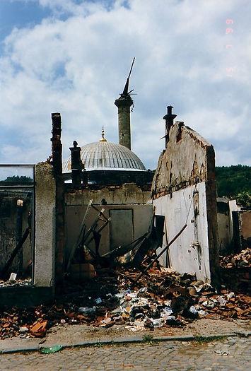 War_in_kosovo_1999_2.jpg
