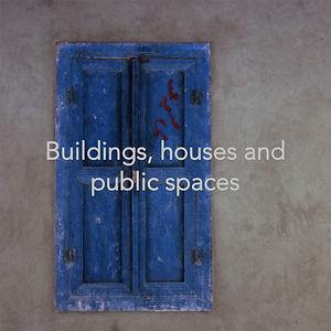 BuildingsAndPublicHouses2Dark.jpg