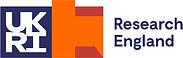 Logo_ResearchEngland_150.jpg