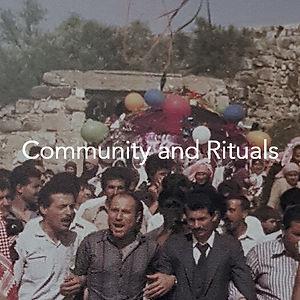CommunityRitual1.jpg