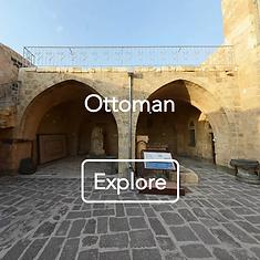 OttomanGal2.png