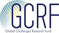 Logo_GCRF_150.jpg