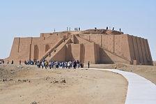 Iraq08.jpg